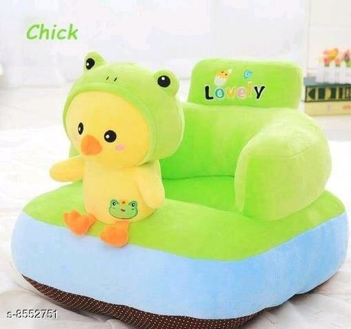 Baby & Kids Bedding Beautiful Baby Sitting Support Seats Beautiful Baby Sitting Support Seats  *Sizes Available* Free Size *    Catalog Name: Beautiful Baby Sitting Support Seats CatalogID_1447556 C53-SC1447 Code: 758-8552751-
