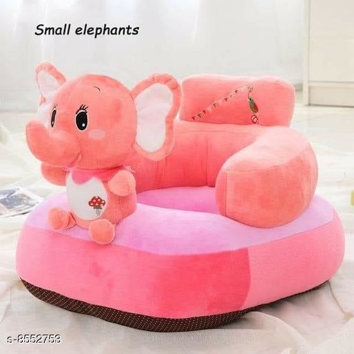 Baby & Kids Bedding Beautiful Baby Sitting Support Seats Beautiful Baby Sitting Support Seats  *Sizes Available* Free Size *    Catalog Name: Beautiful Baby Sitting Support Seats CatalogID_1447556 C53-SC1447 Code: 758-8552753-