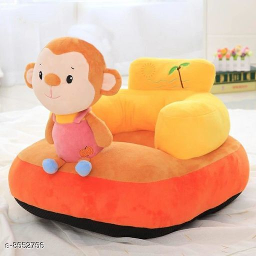 Baby & Kids Bedding Beautiful Baby Sitting Support Seats Beautiful Baby Sitting Support Seats  *Sizes Available* Free Size *    Catalog Name: Beautiful Baby Sitting Support Seats CatalogID_1447556 C53-SC1447 Code: 758-8552756-