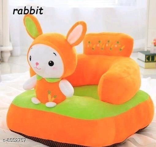 Baby & Kids Bedding Beautiful Baby Sitting Support Seats Beautiful Baby Sitting Support Seats  *Sizes Available* Free Size *    Catalog Name: Beautiful Baby Sitting Support Seats CatalogID_1447556 C53-SC1447 Code: 758-8552757-