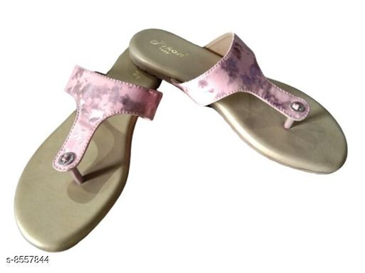 Flipflops & Slippers Latest uniqueslippers   *Material* PU  *Sizes*  IND-6  *Sizes Available* IND-6 *    Catalog Name: Unique Attractive Women Flipflops & Slippers CatalogID_1448845 C75-SC1070 Code: 936-8557844-