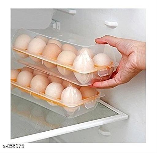 Egg Tray Set Of 2