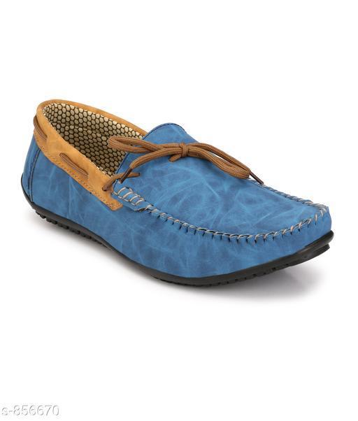 Elegant Men's Casual Shoes (MRP - 999)