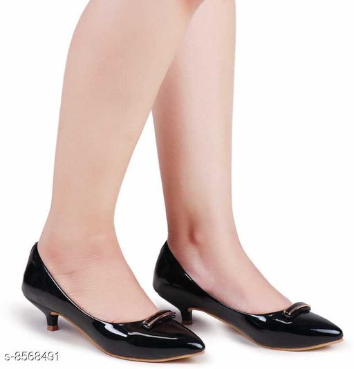 Casual Shoes Women  Bellies Sandal Women  Bellies Sandal  *Sizes Available* IND-8, IND-5, IND-6, IND-7 *    Catalog Name: Check out this trending catalog CatalogID_1451410 C75-SC1067 Code: 916-8568491-9921