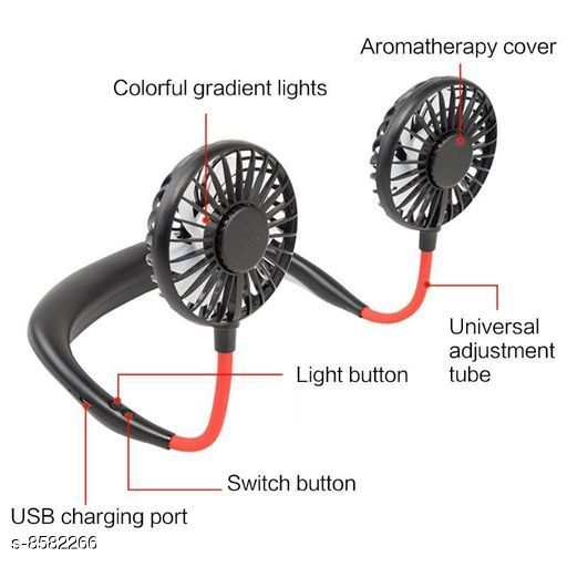 USB Fans Attractive USB Fans Attractive USB Fans  *Sizes Available* Free Size *    Catalog Name: Attractive USB Fans CatalogID_1454637 C103-SC1415 Code: 367-8582266-