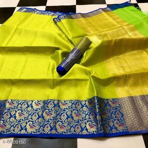 Banarsi Muslim Kora tanchui saree