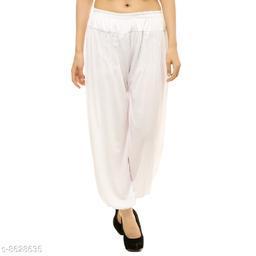 Women Heram Pants