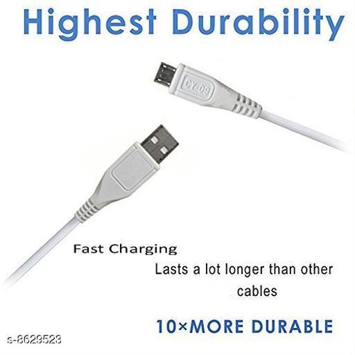 Shreeji Enterprise Vivo fast charge Cable
