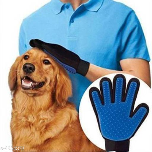 Removal Hair Remover for Pets  *Material* Nylon  *Type* Hair Remover Glove  *Multipack* 1  *Size*  Free Size  *Sizes Available* Free Size *    Catalog Name: Hair Remover for Pets CatalogID_1471802 C50-SC1299 Code: 882-8654372-