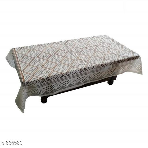 Polyster Table Cover