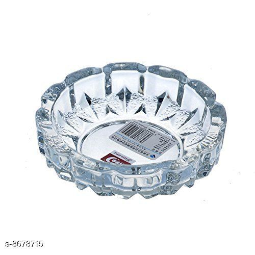 Bottles & Jugs Crystal plet Crystal plet  *Sizes Available* Free Size *    Catalog Name: Classy Carafes & Jugs CatalogID_1477359 C130-SC1124 Code: 802-8678715-