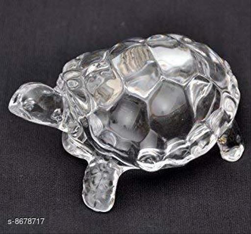 Bottles & Jugs Crystal Tortoise  Crystal Tortoise  *Sizes Available* Free Size *    Catalog Name: Classy Carafes & Jugs CatalogID_1477359 C130-SC1124 Code: 871-8678717-