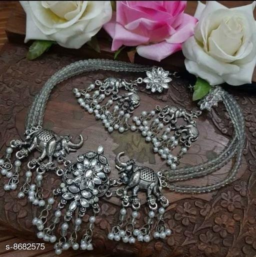 Beautiful Women's Jewellery Sets