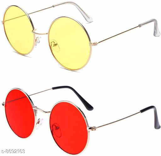 Stylish Women's Sunglasses