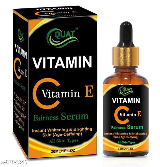 quat vitamin c & e serum-1