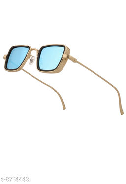 Shade House Kabir Singh Sunglasses