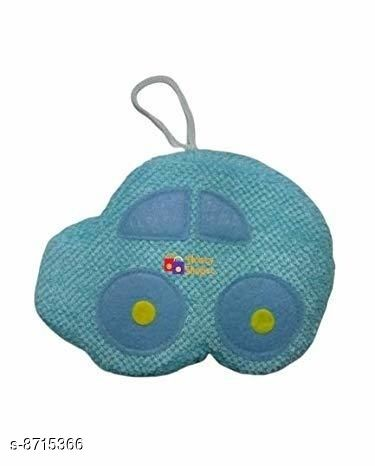 Baby Pillows Honey Shopee Baby Bathing Sponge loofah Honey Shopee Baby Bathing Sponge loofah  *Sizes Available* Free Size *    Catalog Name: Check out this trending catalog CatalogID_1485784 C142-SC1733 Code: 613-8715366-