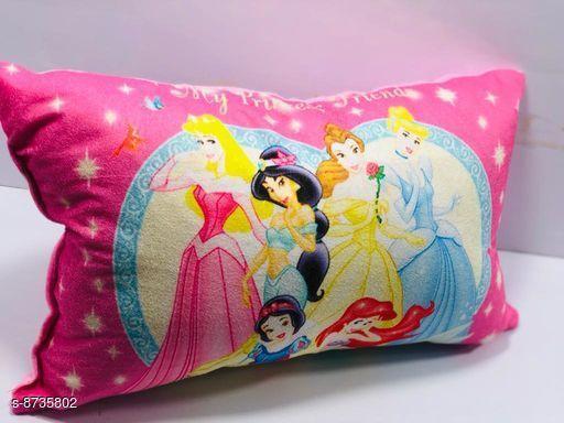 Stylish Kids Pillow