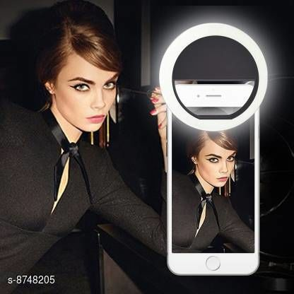 Mobile Enhancement  Mobile Enhancement  *Product Name* Mobile Enhancement Ring light  *Multipack* 1  *Sizes*  Free Size  *Sizes Available* Free Size *    Catalog Name:  Mobile Enhancement CatalogID_1493488 C99-SC1382 Code: 692-8748205-