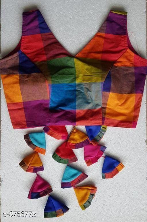 Kanchipuram Cotton