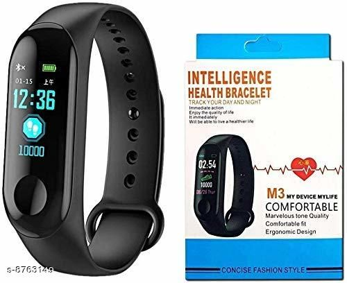 Smart watches Digital watch  *Product Name* Digital watch  *Sizes Available* Free Size *    Catalog Name:  Smart Watches CatalogID_1496964 C109-SC1418 Code: 765-8763149-