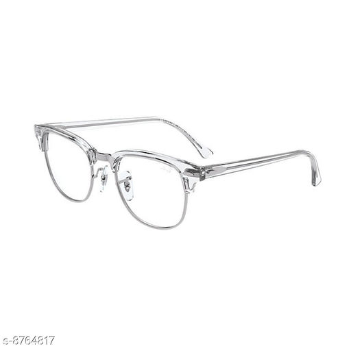 Eyekart Unisex Eyewear Frames