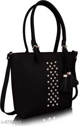 Latest Look Designer Handbag for Womens