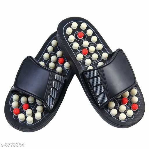 Accupressure Yoga Paduka_6 Yoga Paduka_6  *Sizes Available* Free Size *    Catalog Name: Peakheal / Nova CatalogID_1499222 C125-SC1571 Code: 933-8773354-994