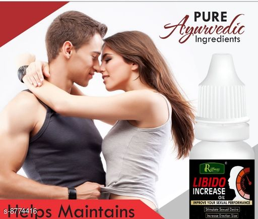 Sexual Wellness Sexual Wellness Ayurvedic Products Sexual Wellness Ayurvedic Products  *Sizes Available* Free Size *    Catalog Name: Sexual Wellness Ayurvedic Products CatalogID_1499415 C126-SC1286 Code: 986-8774416-