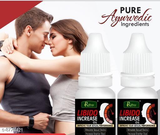 Sexual Wellness Sexual Wellness Ayurvedic Products Sexual Wellness Ayurvedic Products  *Sizes Available* Free Size *    Catalog Name: Sexual Wellness Ayurvedic Products CatalogID_1499415 C126-SC1286 Code: 986-8774421-