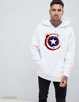 Modern Men Sweatshirts