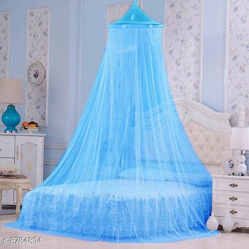Trendy Essential Mosquito Net