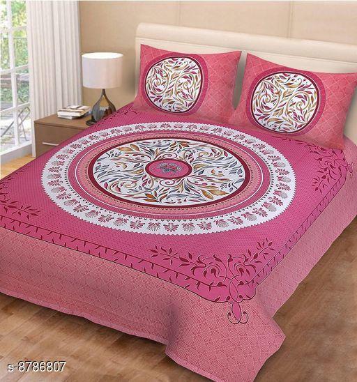 Bedsheets   Bedding Set   Pillows