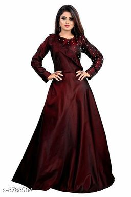Stylish Women Dresses