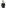 Ogarti woollen full sleeve round neck Black Women's  Cardigan