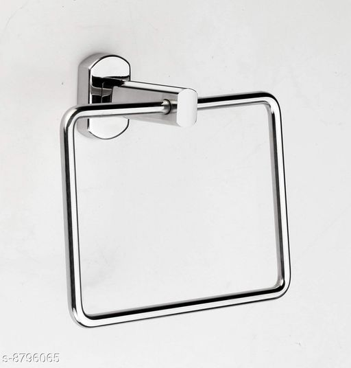 Towel Rods