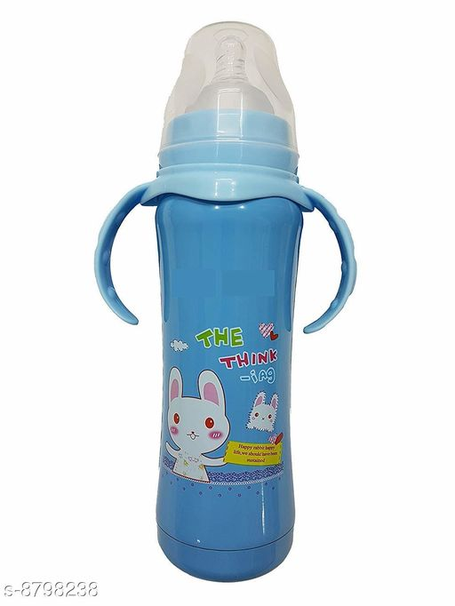 Biscuits & bakery BABY FEEDING BOTTLE BABY FEEDING BOTTLE  *Sizes Available* Free Size *    Catalog Name: Check out this trending catalog CatalogID_1505096 C89-SC1775 Code: 045-8798238-