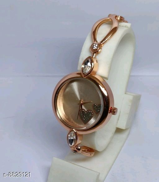 Simply Amazing Watches for Girls and Women