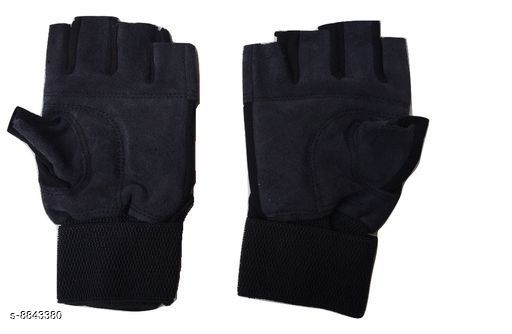Mufflers, Scarves & Gloves