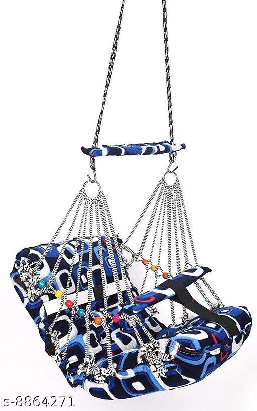 Cotton Swing For Kids