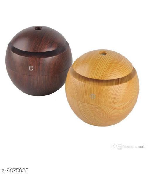 Humidifier mk humidifire mk humidifire  *Sizes Available* Free Size *    Catalog Name: Check out this trending catalog CatalogID_1522946 C103-SC1506 Code: 376-8875085-007