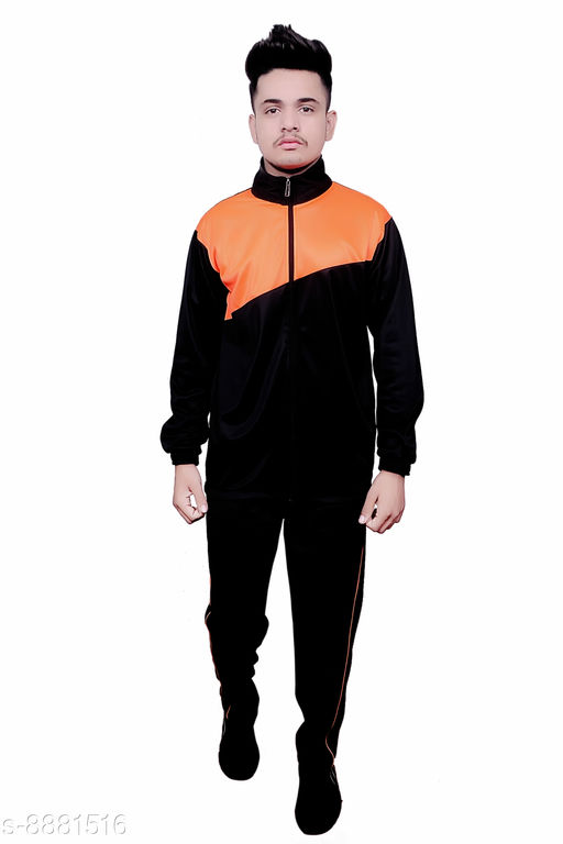 Stylish Tracksuits for men