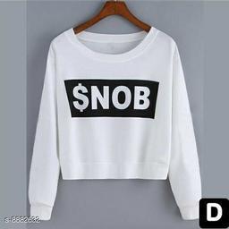 Beautyful Sweatshirst