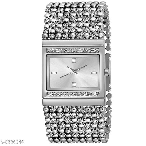 WOMAN WATCHES \ WATCHES