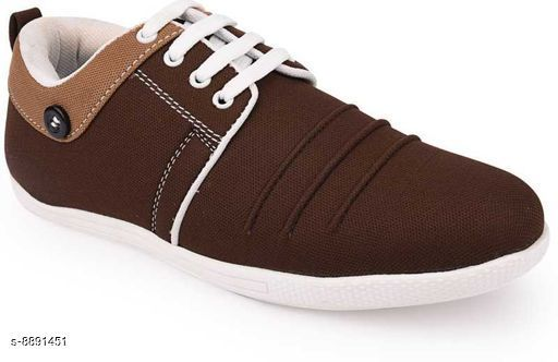 Loafers Trendy Stylish Men's Loafers  *Material* Synthetic  *Sole Material* Airmix  *Multipack* 1  *Sizes*  IND-7, IND-10, IND-6, IND-9, IND-8  *Sizes Available* IND-6, IND-7, IND-8, IND-9, IND-10 *    Catalog Name: Trendy Stylish Men's Loafers CatalogID_1526547 C67-SC1470 Code: 525-8891451-