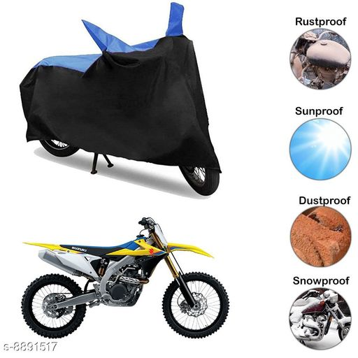 Health Bike Cover   *Material* PVC  *Pack* Pack of 1  *Sizes Available* Free Size *    Catalog Name: Latest Home Appliance Covers CatalogID_1526585 C121-SC1464 Code: 492-8891517-
