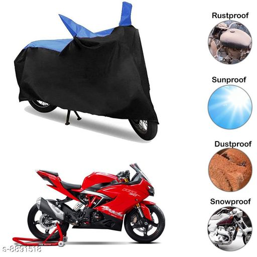 Health Bike Cover   *Material* PVC  *Pack* Pack of 1  *Sizes Available* Free Size *    Catalog Name: Latest Home Appliance Covers CatalogID_1526585 C121-SC1464 Code: 492-8891518-