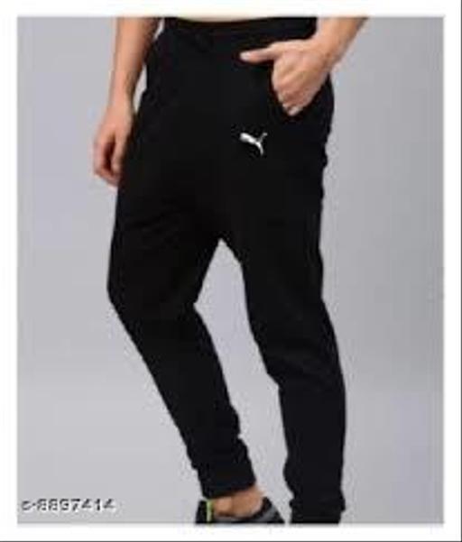 Royal spin Black Trending,Running,pajama,yogo,Sportswear Trackpants