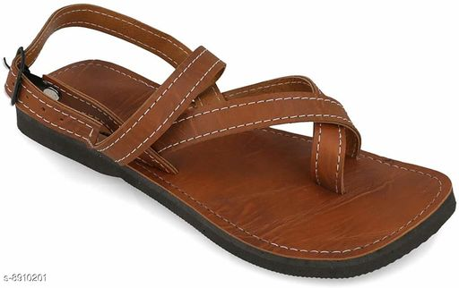Casual Shoes AR Eyewar Men Boy Rajasthani Jaipuri Handmade Lightweight Ethnic Slipper, Chappal Casual Shoes  *Material* Leather  *Sole Material* Rubber  *Fastening & Back Detail* Slip-On  *Pattern* Solid  *Type * Comfort Sandals  *Multipack* 1  *Sizes*  IND-6,IND-7,IND-8,IND-9,IND-10,IND-11  *Sizes Available* IND-6, IND-7, IND-8, IND-9, IND-10, IND-11 *    Catalog Name:  Attractive Men Casual Shoes CatalogID_1531009 C67-SC1235 Code: 484-8910201-994