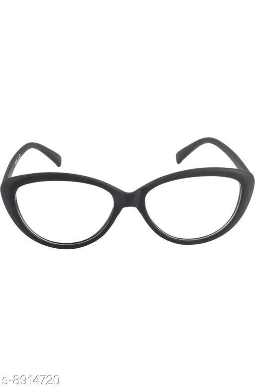 Shade House Safety Sunglasses